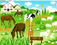 Farm rendező online lovas